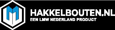 Hakkelbouten Logo